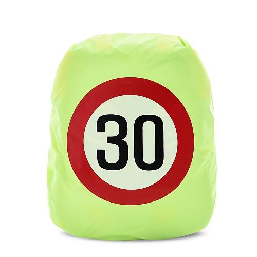 """[오라이프]가방안전덮게 """"30"""""""