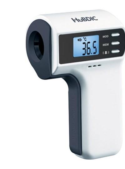 [국산]휴비딕 체온계 FS-300